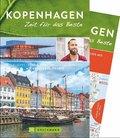Kopenhagen - Zeit für das Beste