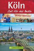 Köln, Zeit für das Beste