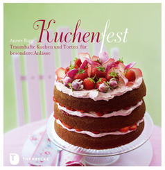 Kuchenfest