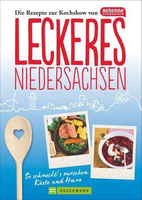Leckeres Niedersachsen