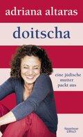 Doitscha