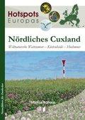 Hotspots Europa, Nördliches Cuxland