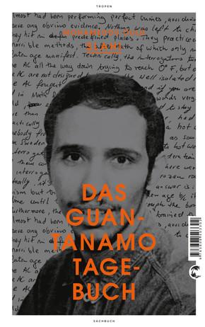 Das Guantanamo-Tagebuch