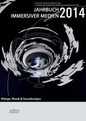 Klänge, Musik & Soundscapes