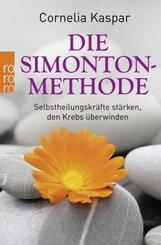 Die Simonton-Methode