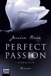 Perfect Passion - Stürmisch