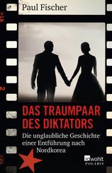 Das Traumpaar des Diktators