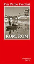 Rom, Rom