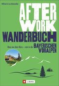 After-Work-Wanderbuch