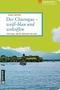 Der Chiemgau - weiß-blau und weltoffen