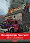 Die Augsburger Feuerwehr