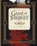 Game of Thrones, Hinter den Kulissen, Staffel 3/4