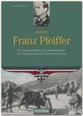 Oberst Franz Pfeiffer
