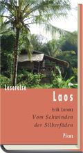 Lesereise Laos