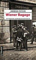 Wiener Bagage