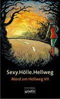 Mord am Hellweg - Bd.7