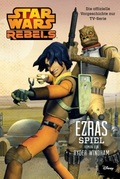 Star Wars™ Rebels - Ezras Spiel