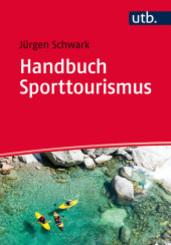 Sporttourismus