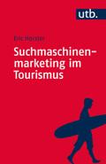 Suchmaschinenmarketing im Tourismus