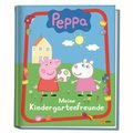 Peppa - Meine Kindergartenfreunde