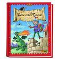 Ritter und Drachen - Meine ersten Freunde
