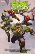 Marvel Zombies Collection - Bd.3