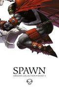 Spawn Origins Collection - Bd.4