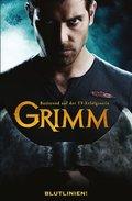 Grimm - Blutlinien!
