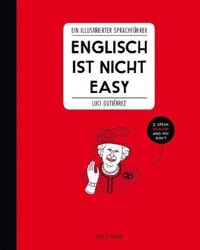 Englisch ist nicht easy