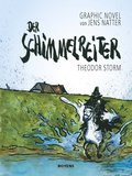 Der Schimmelreiter, Graphic Novel