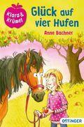 Klara & Krümel - Glück auf vier Hufen