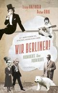 Wir Berliner!