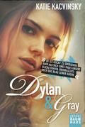 Dylan & Gray