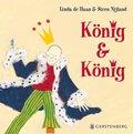 König & König, Midi-Ausgabe