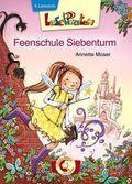 Feenschule Siebenturm
