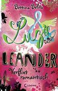 Luzie & Leander - Verflixt romantisch