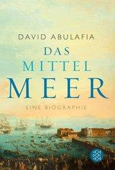Das Mittelmeer