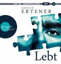 Lebt, 3 MP3-CDs