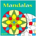 Mandalas (türkis)