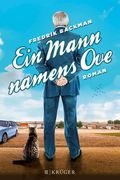 Backman, Ein Mann namens Ove