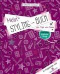 Mein Styling-Buch