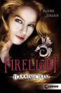 Firelight - Flammende Träne
