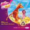 Mia and me - Mia und das Feuer-Einhorn, 1 Audio-CD