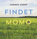 Findet Momo