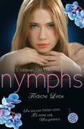 Nymphs 1.2