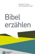 Bibel erzählen