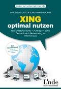 Xing optimal nutzen