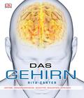 Das Gehirn - Anatomie, Sinneswahrnehmung, Gedächtnis, Bewusstsein, Störungen