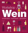 Workshop Wein