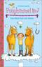 Ponyhimmel Nr. 7 - Das Glück hat vier Beine